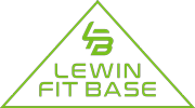 Lewin Fit Base